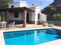 Holiday home 1278048 for 2 persons in Competa
