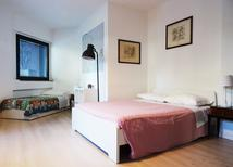 Studio 1278063 for 4 persons in Como