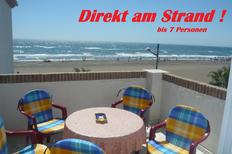 Ferienwohnung 1278072 für 7 Personen in Torrox-Costa
