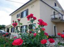 Holiday apartment 1278153 for 2 persons in Linardici
