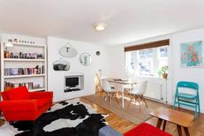 Appartamento 1278208 per 4 adulti + 1 bambino in London-Islington