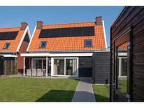 Rekreační dům 1278221 pro 6 osob v Colijnsplaat