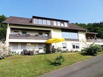 Appartamento 1278311 per 4 persone in Birresborn