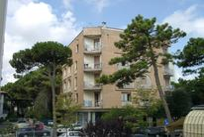 Appartamento 1278344 per 6 persone in Lido degli Estensi