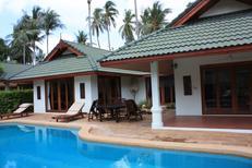 Vakantiehuis 1278359 voor 8 volwassenen + 1 kind in Bo Phut
