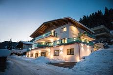 Holiday apartment 1278404 for 6 adults + 1 child in Flachau