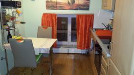 Appartement 1278408 voor 2 personen in Gmunden