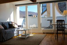 Apartamento 1278409 para 3 adultos + 1 niño en Boppard