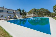 Holiday apartment 1278839 for 5 persons in Puerto d'Alcúdia