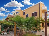Holiday apartment 1278878 for 4 persons in Stinjan