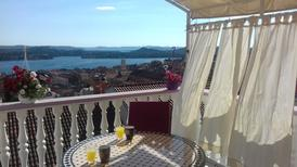 Holiday apartment 1279062 for 4 persons in Sibenik