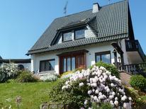 Holiday home 1279080 for 12 persons in Hoffeld