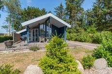 Holiday home 1279099 for 6 persons in Kerteminde