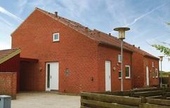 Maison de vacances 1279119 pour 4 personnes , Thyborøn