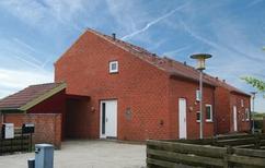 Maison de vacances 1279120 pour 4 personnes , Thyborøn