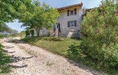 Maison de vacances 1279159 pour 5 personnes , Corno di Rosazzo