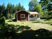 Holiday home 1279294 for 4 persons in Kalvshult