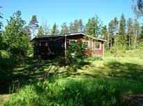 Casa de vacaciones 1279316 para 4 personas en Kalvshult