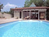 Ferienwohnung 1279321 für 4 Personen in Bastia Mondovi