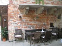 Appartement 1279322 voor 2 personen in Bastia Mondovi