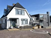 Holiday home 1279323 for 4 persons in Bergen aan Zee
