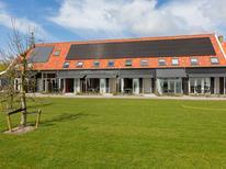 Ferienhaus 1279325 für 4 Personen in Oostkapelle