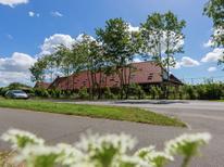 Ferienhaus 1279326 für 4 Personen in Oostkapelle