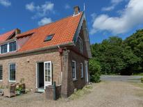 Ferienhaus 1279328 für 8 Personen in Oostkapelle