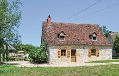 Villa 1279385 per 12 persone in Padirac