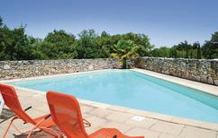 Holiday home 1279386 for 4 persons in Padirac