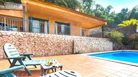 Holiday home 1279412 for 6 persons in Lloret de Mar