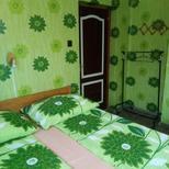 Kamer 1279446 voor 2 volwassenen + 1 kind in Aggtelek