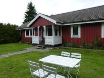Holiday home 1279453 for 6 persons in Pauliström