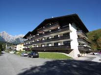 Holiday apartment 1279562 for 4 persons in Maria Alm am Steinernen Meer