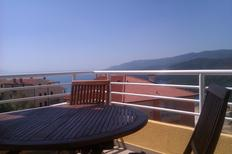 Holiday apartment 1279565 for 4 persons in Rabac