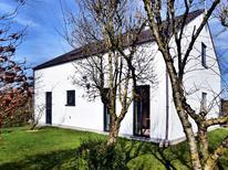 Ferienhaus 1279574 für 6 Personen in Rendeux