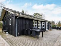 Dom wakacyjny 1279612 dla 8 osób w Koldkær