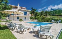 Casa de vacaciones 1279665 para 10 personas en Herceg Novi