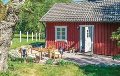Holiday home 1279666 for 4 persons in Ljungby