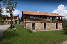 Vakantiehuis 1279729 voor 3 volwassenen + 3 kinderen in Cabeceiras de Basto