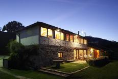 Rekreační dům 1279732 pro 3 dospělí + 1 dítě v Cabeceiras de Basto