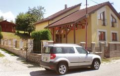 Holiday home 1279736 for 14 persons in Krompachy
