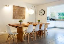 Holiday home 1279758 for 8 persons in Saint-Pierre-Quiberon