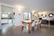 Villa 1279760 per 8 persone in Saint-Pierre-Quiberon