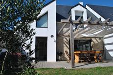 Casa de vacaciones 1279762 para 6 personas en Saint-Pierre-Quiberon