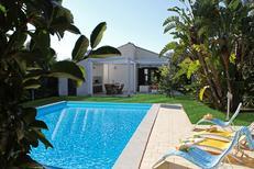Ferienhaus 1279837 für 4 Personen in Plaia Grande