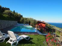 Rekreační byt 1279996 pro 6 osob v Torri del Benaco