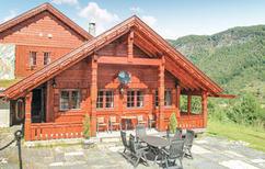 Villa 128082 per 10 persone in Kleiv