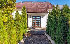 Vakantiehuis 128177 voor 14 personen in Starzno