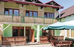 Appartement de vacances 128207 pour 4 personnes , Gizycko